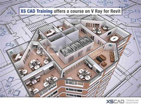 architectural drafting course xs cad offers a course on v for revit xs cad