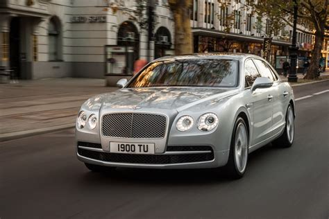 bentley revenue bentley to annual sales by 2020 to 20 000 units