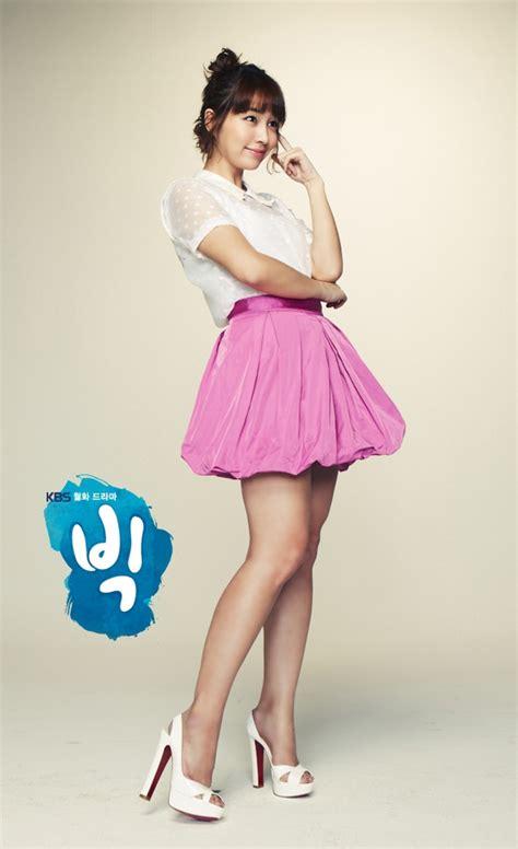 big korean actors big cast lee min jung korean actors and actresses