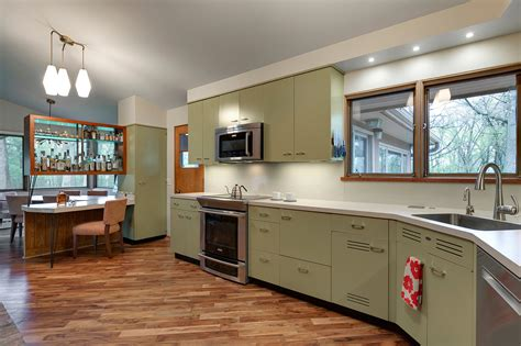 Century Kitchens by Interior Design Alumnas Shine At Asid Awards Dctc News