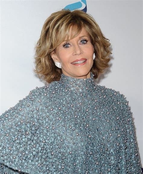 80 jane fonda wigs jane fonda on choosing between your ass and your face and