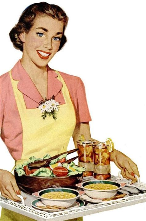 50s housewife pin by sarah beckman on vintage housewife images pinterest