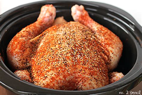 baked slow cooker chicken recipes dishmaps