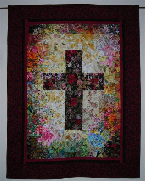 watercolor cross pattern cross quilt watercolor pattern bing images