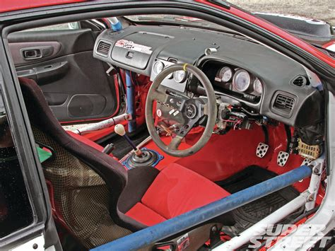 subaru gc8 interior rb powered gc8 craze191st