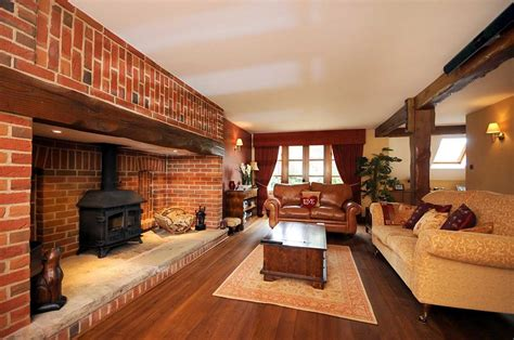 inglenook fireplace lounge design ideas photos