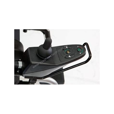 sillas electricas silla de ruedas electrica multego