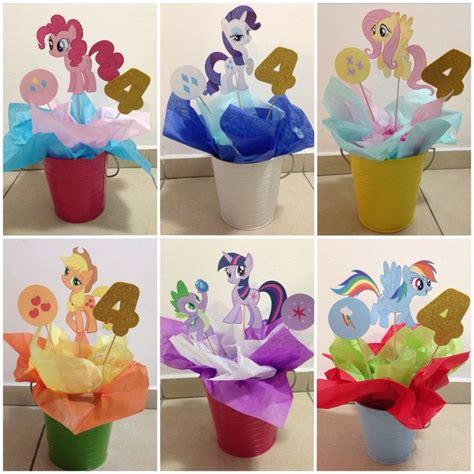 best 25 pony ideas on