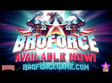broforce 2 full version free download full download broforce 2 alpha