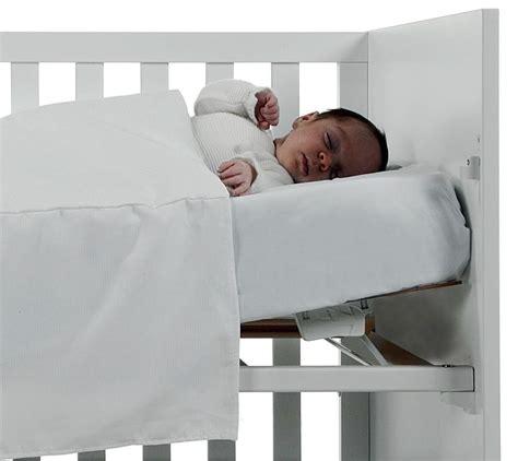 mini culle per neonati lettino neonati gemelli preparare la cameretta per il beb