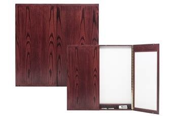 enclosed whiteboard cabinet with folding doors conference room cabinets whiteboard cabinets