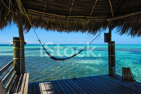 amaca finanza on line palapa amaca vista fotografie stock freeimages