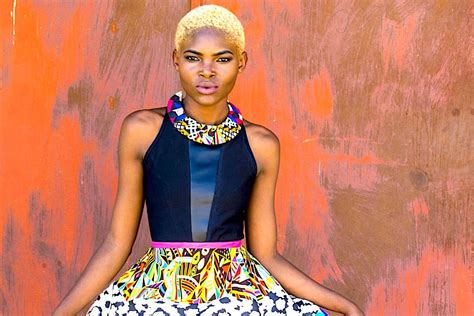fashion design in zambia 5 designers putting zambian fashion on the map kolumn