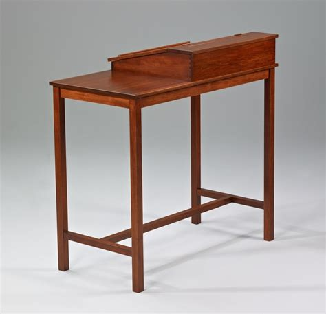 standing writing desk standing writing desk 28 images b437 antique inlaid