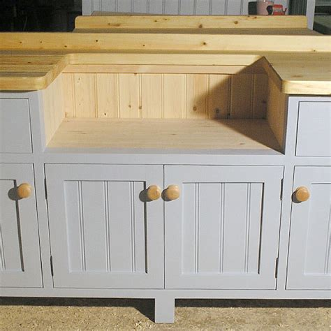 odina kitchen unit dimensions crafts