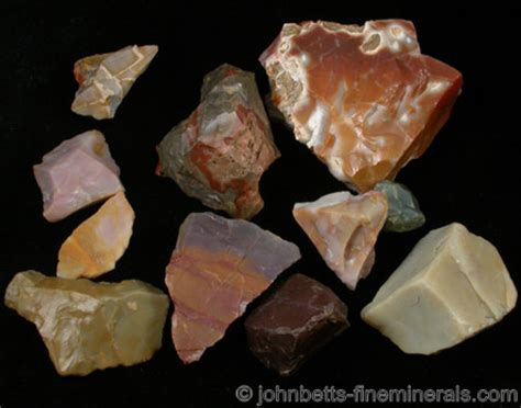 of jasper specimens the mineral and gemstone kingdom