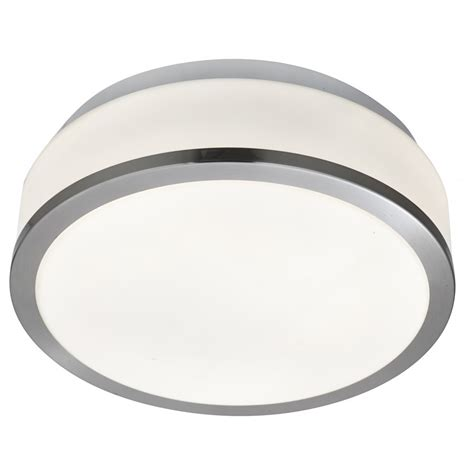 silver ring statement ceiling light ctd project 28 silver ring statement ceiling light 80 cm modern