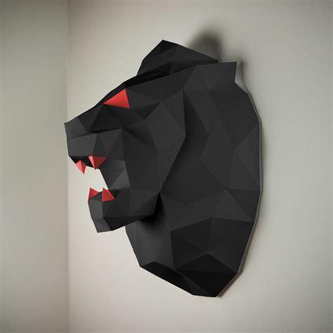 Gold Origami Paper Bulk - bulk origami paper images craft decoration ideas