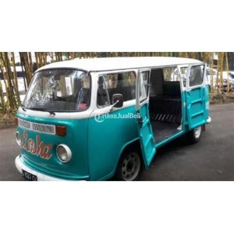 Harga Brasil volkswagen vw combi second tahun 1984 brazil harga murah