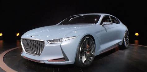 imagenes de autos inteligentes autos para el 2017 y mas adelante desde el show de autos