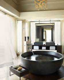 25 best ideas about large bathtubs on large