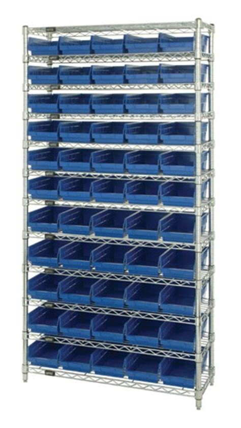 medical storage cabinets wire shelving plastic bins central supply plastic bin wire medical storage system