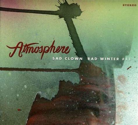 Mattress Atmosphere Lyrics by Atmosphere Lyrics Lyricspond
