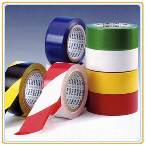 distributors canada vinyl floor masking tape buy vinyl