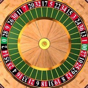 imagenes lotto activo lotto activo ganador lottoganadoract twitter