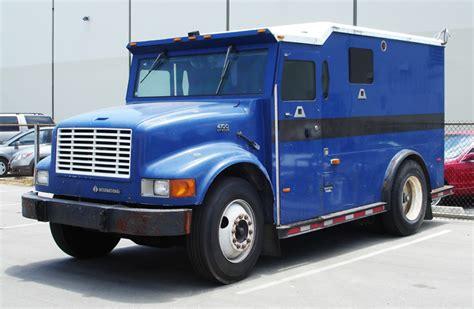 brinks armored trucks buy used armored truck html autos weblog