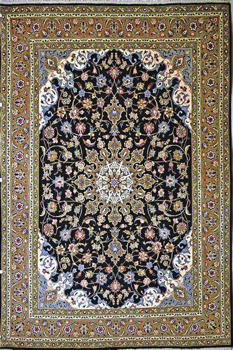 islamic pattern rug 3008 best islamic designs and patterns images on pinterest