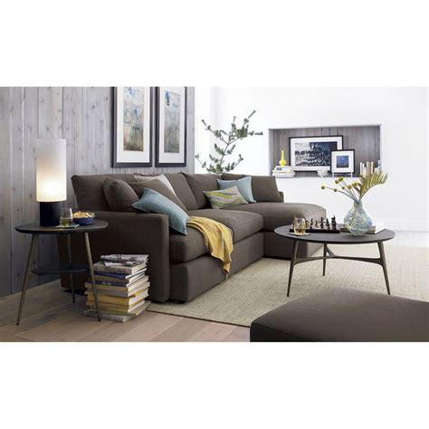 crate and barrel sisal linen rug sisal linen rug