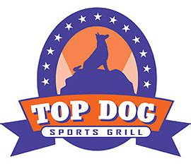 top dog bar and grill 28 images top dog bar and grill