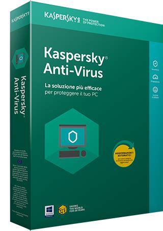 mobile kaspersky antivirus content it it images b2c product box kav png