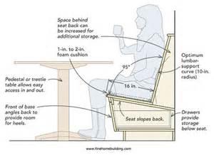 custom booth dimensions