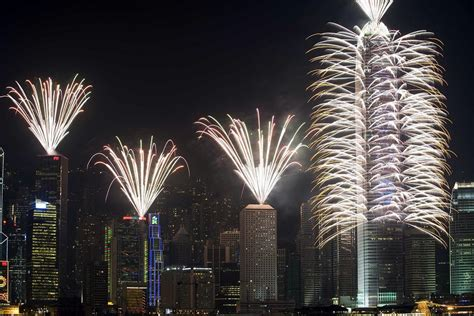 when are the new year fireworks in hong kong 2015 new year s in hong kong 2017 to 2018