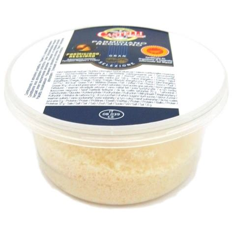 buy parmigiano reggiano dop parmesan cheese grated