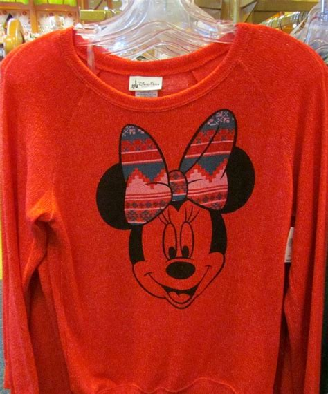 Sweater Disneymin Putih 00 merch sweater min the disney