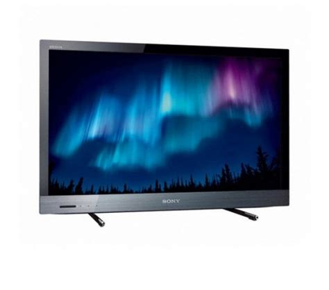 Tv Led Digital Sony televisores sony kdl 32ex425 compre girafa