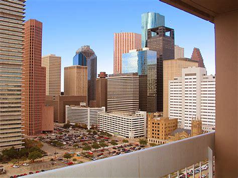 Houston House 28 Images Houston House High Rise Apartments Houston House