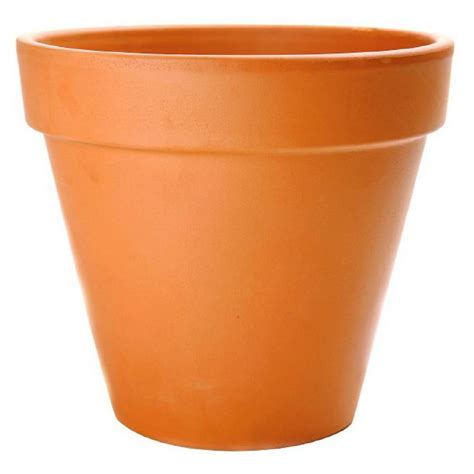 planter pot tip top flower pots maximize limited space to grow plants