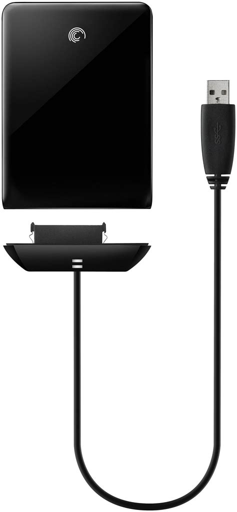 seagate freeagent goflex desk desktop adapter usb 3 0 stae106 seagate goflex desk adapter usb 3 0 hostgarcia