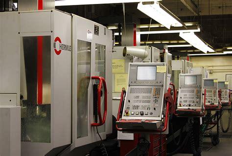 Home Design Center hermle c600 5 axis milling center master precision