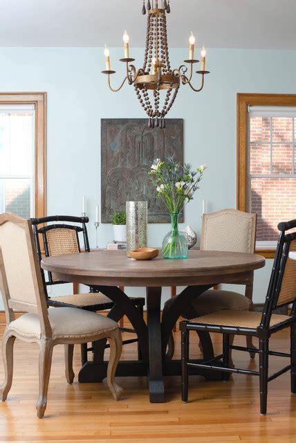 des moines cabinet makers exquisitely transitional