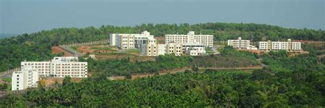 Manipal Bangalore Mba by Ta Pai Management Institute Tapmi Manipal Review By