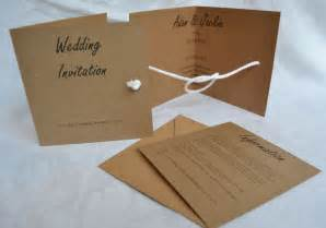 tie the knot wedding invitation by graceandbramble on etsy