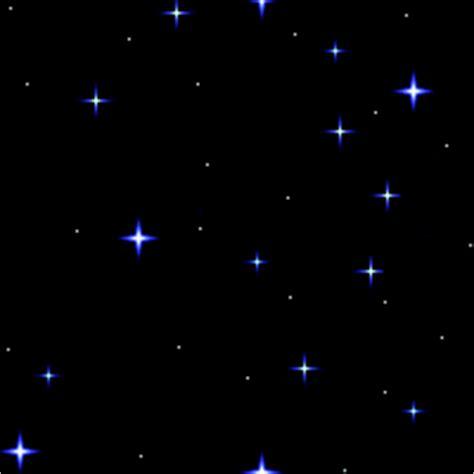 imagenes que se mueven estrellas 9 im 225 genes que se mueven de estrellas im 225 genes que se mueven