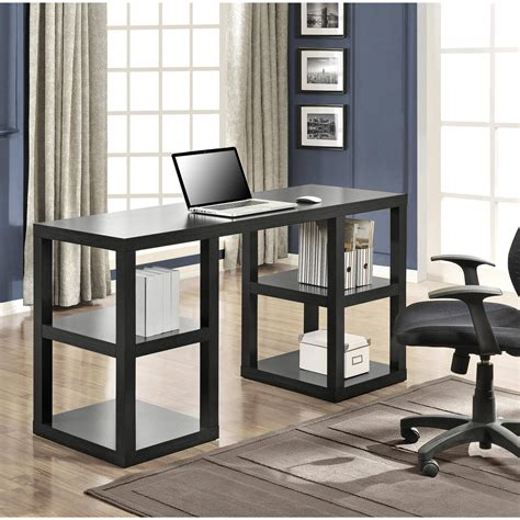 mainstays l shaped desk with hutch mainstays l shaped desk with hutch finishes