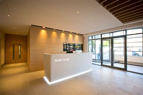 noble house design gold coast noble house design 28 images noble house designer