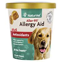 allergy pills for dogs allergy medicine spot treatment itch relief for dogs petco
